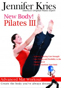 jennifer-kries-pilates-3-front1