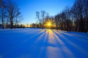 101220-winter-sunset-hmed-1139agrid-6x2