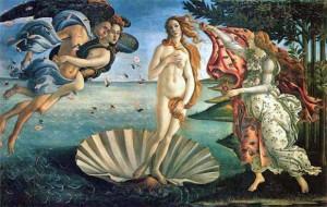 cyprus_aphrodite_botticelli