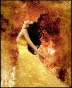 084-photomanipulations-fire1
