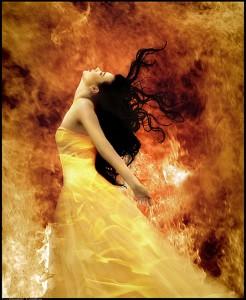 084-photomanipulations-fire1