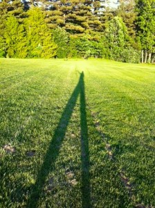 me-and-my-shadow1