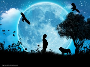 blue_moon_by_locobyte2