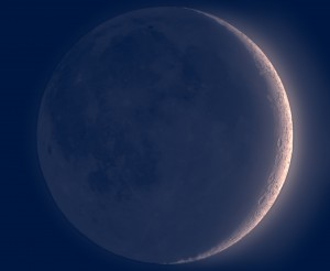 old-moon-new-moon1