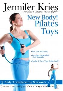 pilates-toys2