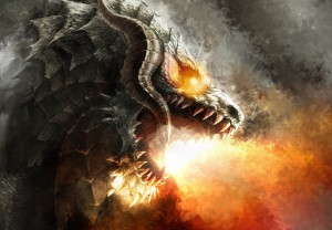 1680955-fire_breathing_dragon_by_xxarashixx3