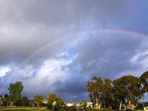 january-7-rainbow