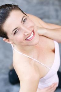 The Pilates Mentorship Program