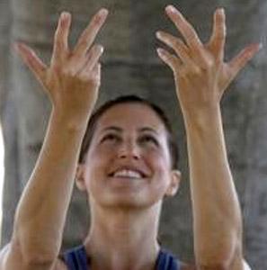 Jennifer in the LA Times