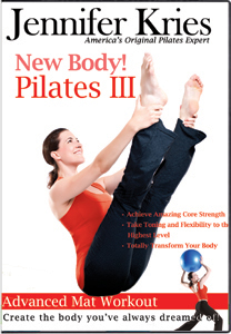 pilates-advanced