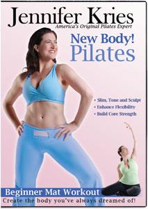 pilates-beginner