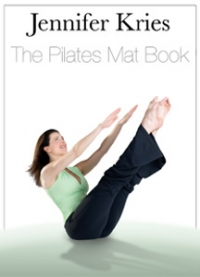 pilates-mat-book-2