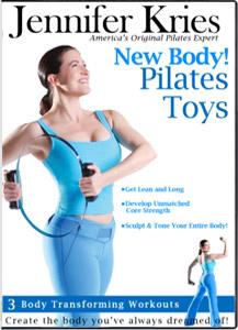 pilates-toys
