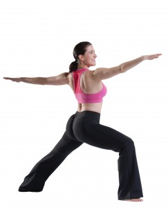 winning a losing battle the truth about yoga and weight